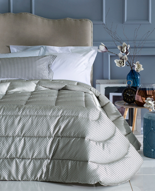 Comforter Atena for double bed