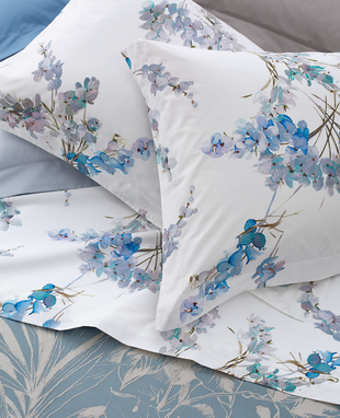 Sheet set Giorgia for double bed
