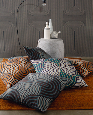 Cushion Olimpia 60x60