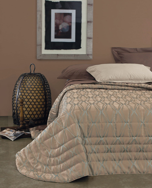 Bedspread Lounge double bed