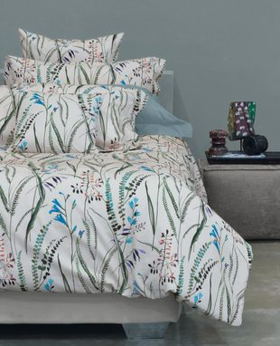 Duvet cover set 3 pcs Flora