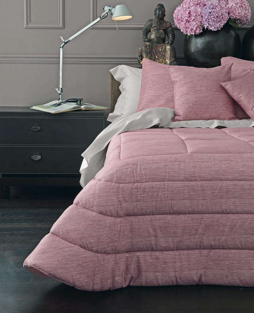 Comforter Finiseta single bed