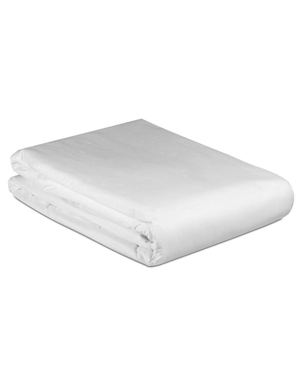 Duvet Ottopiù in synthetic fiber 110 gr for double bed
