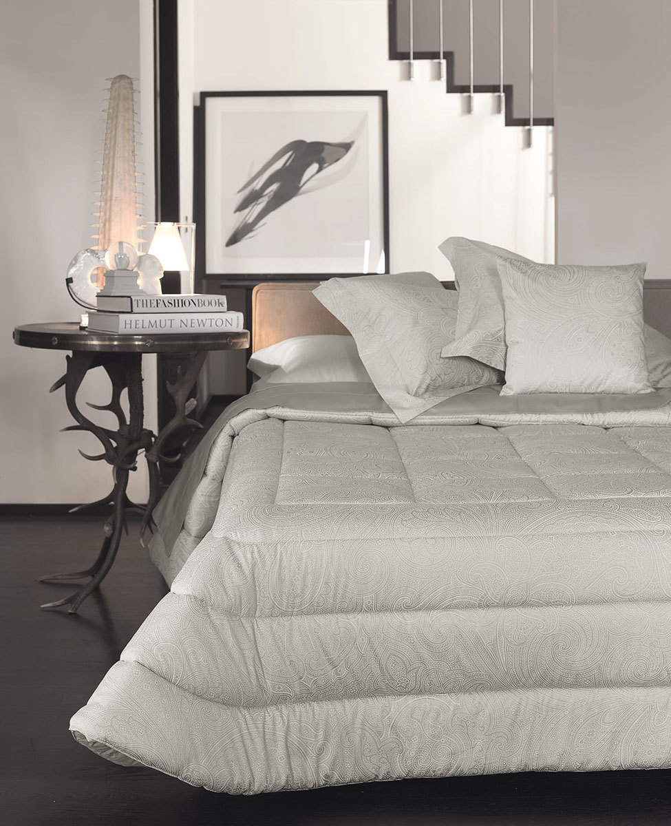 Comforter Imperiale for double bed