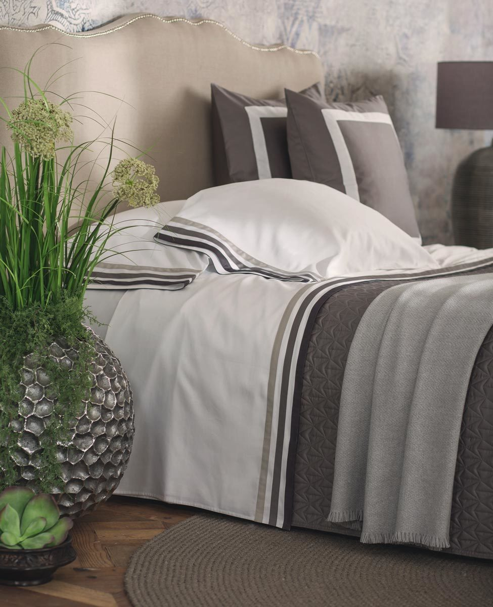 Sheet set Trilogy for double bed