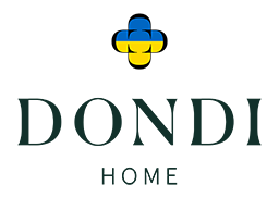 Shop Dondi Home