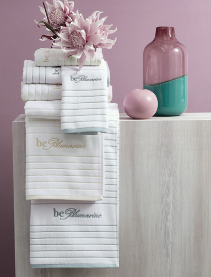 Be Blumarine Homeware